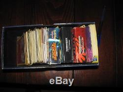 HUGE Pokemon Card Booster Tin Pins Games Collectibles New Mystery LOT Ultra Rare
