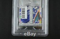 PSA 10 Gem Mint Japanese Pokemon Base Set Booster Pack 1996 291 Yen