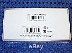 Pokemon Card Game SUN & MOON High Class Pack GX Shiny Booster Box SM8b JAPAN F/S