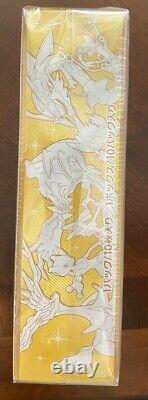 Pokemon Card XY BREAK Premium Champion Booster Sealed Box CP4 Japanese -NEW-USA
