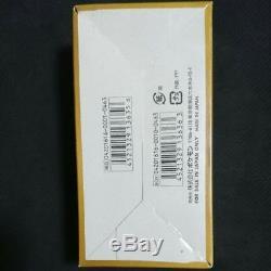 Pokemon Card XY BREAK Premium Champion Pack Booster Sealed Box Japanese