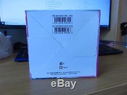 Pokemon Japanese SM7B Fairy Rise Sealed Booster Box Guaranteed SR / UR
