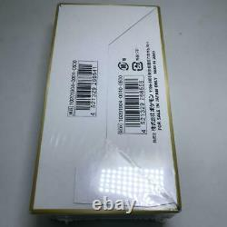 Pokemon TAG TEAM GX Tag All Stars Booster BOX Japanese NEW (Sealed)10BOX