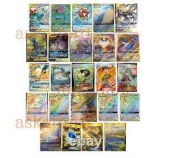 Pokemon card SM9 Tag Bolt Booster 1 BOX Japanese
