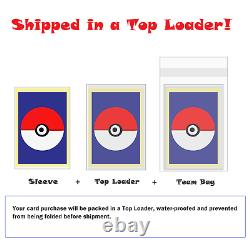 Pre-order Pokemon Card Japanese Eevee Heroes Booster Pack 1 BOX S6a