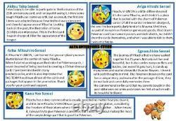Pre-order Pokemon Card Sword & Shield 25th Anniversary Golden Box Japan rare