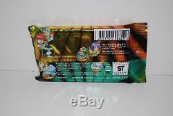 Rare 2001 Pokemon Japanese VS Series Booster Pack 1st Edition Sealed 2 of 2