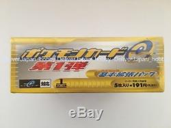 Rare Sealed Pokemon e-Card Base Set Booster Box 1st Edition Authentic From Japan